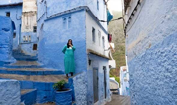 المغرب اليوم - النساء الأكثر تضررا من كورونا في سوق العمل من الرجال