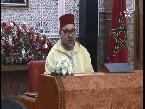 المغرب اليوم  - شاهد الملك محمد السادس يرأس مجلسا وزاريا في القصر الملكي في الدار البيضاء