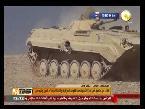 المغرب اليوم  - بالفيديو  قتلى من داعش في اشتباكات وقصف للقوات العراقية والتحالف في صلاح الدين والرمادي