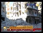 المغرب اليوم  - بالفيديو  مقتل 96 طفلًا وإصابة 220 آخرين في حلب