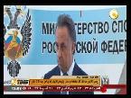 المغرب اليوم  - بالفيديو  روسيا تقترح هدنة لـ 48 ساعة في حلب وترفض اقتراح بهدنة 7 أيام
