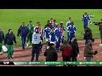 المغرب اليوم  - شاهد  كواليس مباراة الرجاء والجيش الملكي