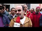 المغرب اليوم  - شاهد لياس العماري يرى أن وفاة بوسته خسارة للمغاربة