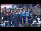 المغرب اليوم  - شاهد أهداف مباراة المغرب التطواني والوداد البيضاوي