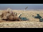 المغرب اليوم  - شاهد القوات العراقية تواصل عملياتها من أجل تطهير غرب الموصل