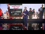 المغرب اليوم  - شاهد معركة غرب الموصل المفصلية لها أهمية استراتيجية ومحاذير إنسانية