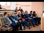 المغرب اليوم  - شاهد المدن الذكية والطاقات المتجددة