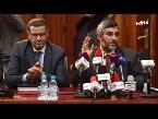 المغرب اليوم  - بالفيديو  إلياس العماري يوضح رؤية الأصالة والمعاصرة للوضع السياسي