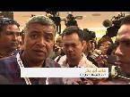 المغرب اليوم  - بالفيديو ماليزيا تؤكّد أن كيم جونغ نام اغتيل بمواد كيميائية ومشعة