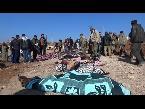 المغرب اليوم  - شاهد أكثر من 50 قتيلًا في تفجير انتحاري