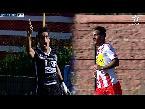 المغرب اليوم  - شاهد أهداف مباراة شباب قصبة تادلة أمام اتحاد طنجة