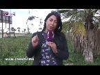 المغرب اليوم  - بالفيديو  ماذا تفعل إذا اكتشفت أن زوجتك تمارس السحر