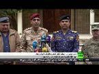 المغرب اليوم  - شاهد مئات الأمتار فقط تفصل القوات المشتركة عن منارة الحدباء
