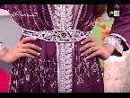 المغرب اليوم  - شاهد عرض القفطان المغربي الأصيل