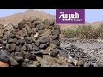 المغرب اليوم  - شاهد عيد اليحيى يروي قصة عشار الحمير في خيبر
