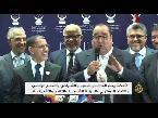 المغرب اليوم  - سعد الدين العثماني يعلن تشكيل الائتلاف الحكومي الجديد