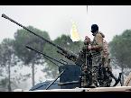 المغرب اليوم  - قوات سورية الديمقراطية تحدّد مساحة للسيطرة عليها قبل تحرير الرقة