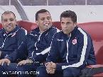 المغرب اليوم  - شاهد بنمحمود يرصد اللاعبين الذين عادوا للتدريب بشكل طبيعي
