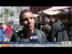 المغرب اليوم  - بالفيديو  تفاقم أزمة الحليب في الجزائر