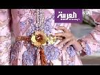 المغرب اليوم  - شاهد  ملابس مغربية لشهر رمضان