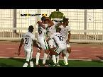 المغرب اليوم  - شاهد تأهل أولمبيك خريبكة إلى ربع نهائي كأس العرش