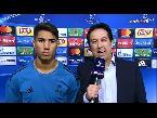 المغرب اليوم - شاهد المغربي أشرف حكيمي يتحدث عن مباراة فريقه الملكي أمام توتنهام