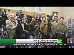 شاهد سقوط عشرات القتلى والجرحى في معارك مطار الحديدة