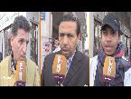 شاهد غضب شعبي في المغرب من شروط ميسي على جامعة القجع