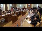 شاهد نتائج مؤتمر اتحاد مجالس دول منظمة التعاون الإسلامي