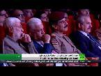 الرئاسة العراقية تُعلن رفضها لـحروب الوكالة ومحاول أي طرف جر البلاد إلى صراعات