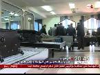 المغرب اليوم  - شاهد: حرص مغربي على تأمين التكوين في مجال السلامة الجوية