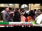 المغرب اليوم  - بالفيديو: نازحو الأنبار وفظائع ممارسات