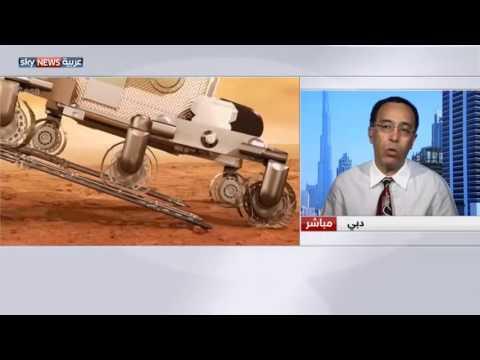 المغرب اليوم  - شاهد أبرز الإنجازات والإخفاقات الفلكية في عام 2016