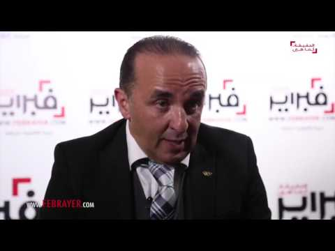 المغرب اليوم  - شاهد مراد المتوكل يحلل أزمة كرة القدم في المغرب