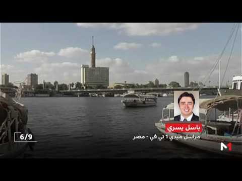 المغرب اليوم  - شاهد قطاع السياحة المصري يعاني