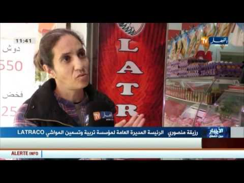 المغرب اليوم  - السوق الجزائرية في مواجهة تعليق استيراد اللحوم من البرازيل