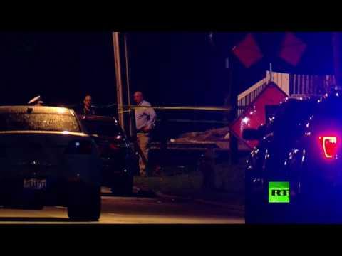 المغرب اليوم  - مقتل شخص وإصابة 15 جراء إطلاق نار في ملهى ليلي