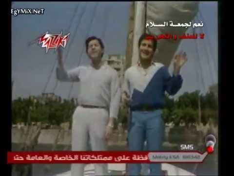 المغرب اليوم  - بالفيديو  استمتع بأبرز أغاني محمد ثروت