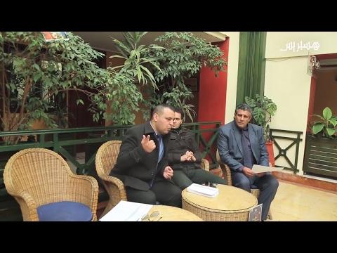 المغرب اليوم  - مهرجان إثري من الرباط إلى الرياض