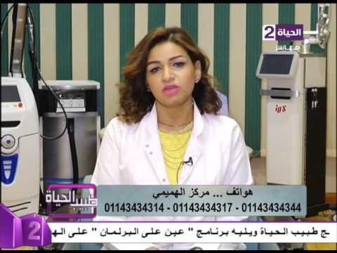 المغرب اليوم  - شاهد تعرف على أسباب تساقط الشعر عند الرجال