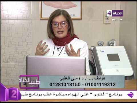 المغرب اليوم  - شاهد تعرف على أهمية الفيلر المستخدم لتجميل اليدين