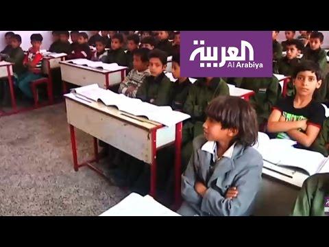 المغرب اليوم  - تحذير أممي يكشف أنّ ملايين الأطفال في اليمن خارج مقاعد الدراسة
