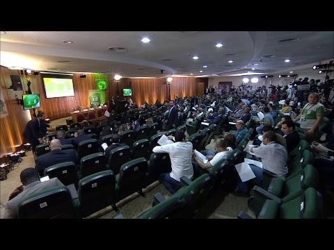 المغرب اليوم  - شاهد  بث مباشر لقرعة دوري أبطال أفريقيا لكرة القدم