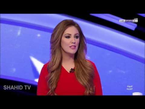 المغرب اليوم  - شاهد تقرير مفصل عن فوز الوداد على اتحاد طنجة