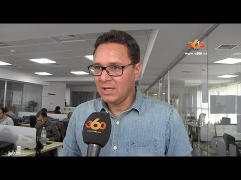 شاهد أمين بنهاشم يكشف سبب تخليه عن مومي للرجاء