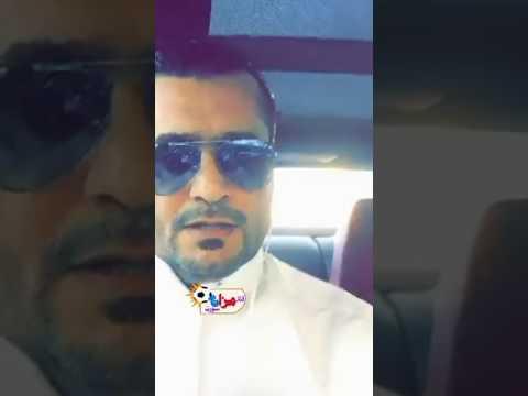 المغرب اليوم  - شاهد  محمد البكيري يتحدث عن المتسببين في إلغاء حفلة اعتزال نور