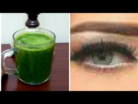 المغرب اليوم  - شاهد كيف تتخلصين من إصفرار بياض العين في ثلاثة أيام