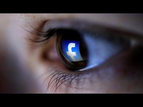 المغرب اليوم  - شاهد فيسبوك يتقاعس عن مكافحة الإباحية ومشاهد العنف
