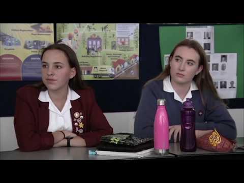 المغرب اليوم  - شاهد تدشين برامج لمواجهة توتر الامتحانات عند المراهقين في أستراليا