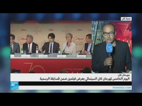 المغرب اليوم  - بالفيديو فيلم the meyerowitz stories كوميديا ومرارة وسخرية